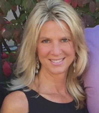 Ann Marie DeLanghe | News, Sports, Jobs - Marshall Independent