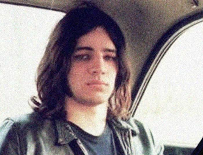 Scott Asheton - (1949-2014)