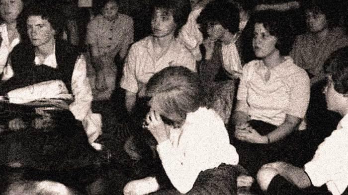 Listening For News - November 22, 1963