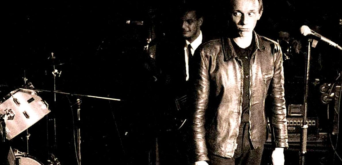 Magazine (Howard Devoto)