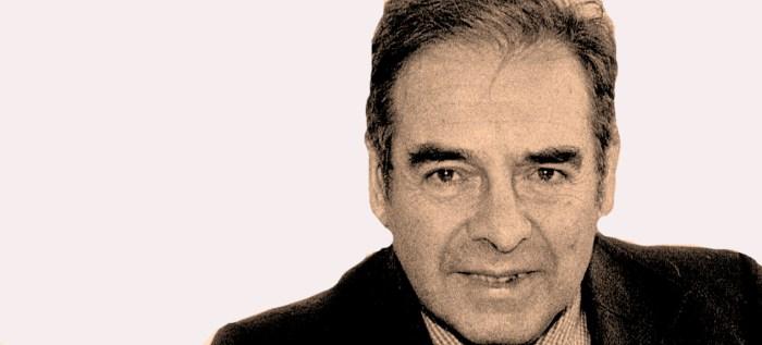 Pierre Husquenoph