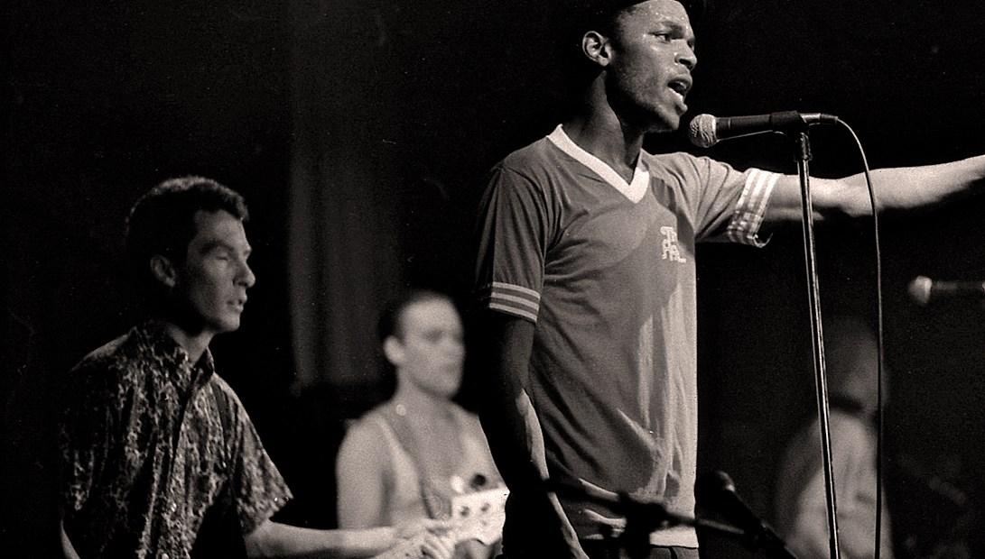 The Beat - 1980