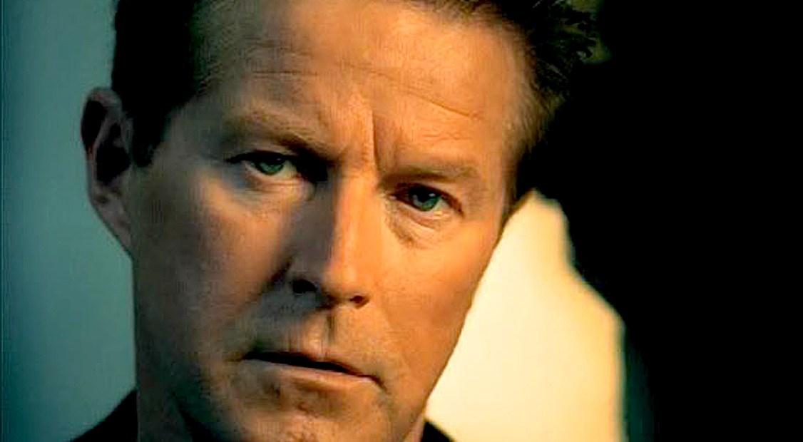 Don Henley - Former Eagle - full-time environmentalist