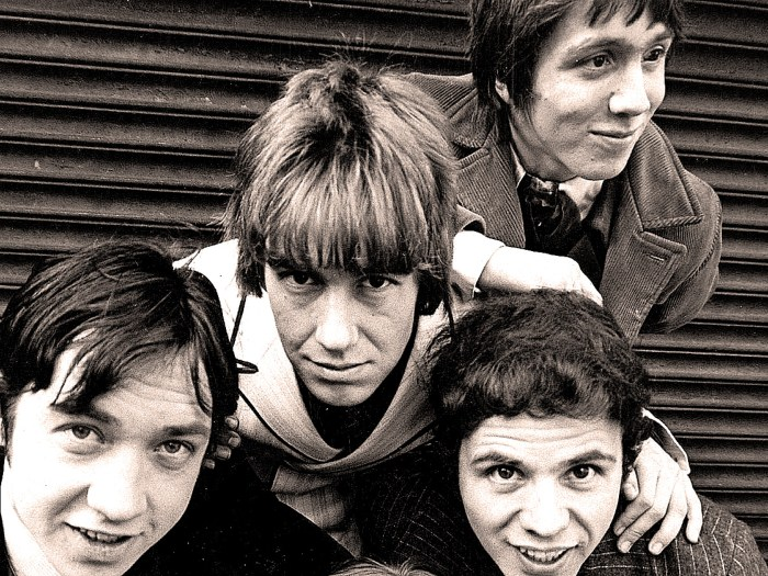 The Easybeats - Top Of The Pops - 1968