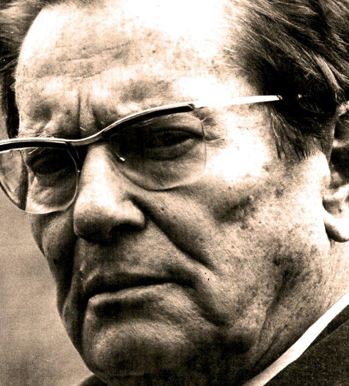 Josip Tito