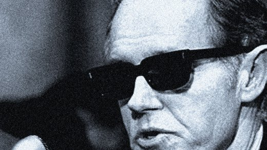 E. Howard Hunt