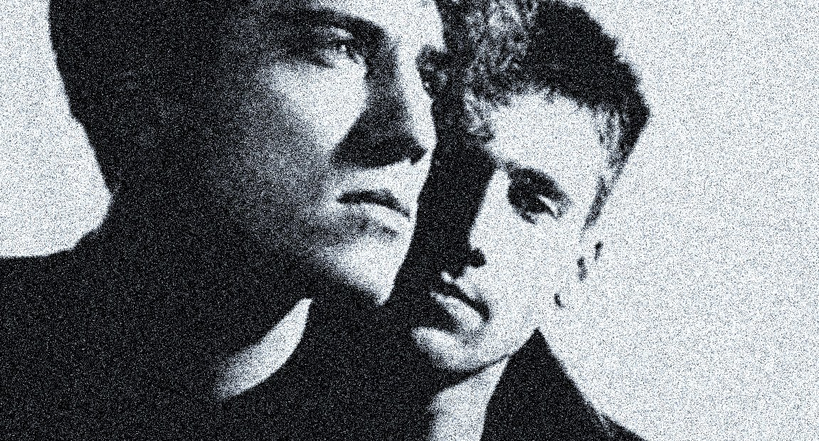 The Beloved - Peel Session 1985
