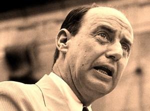 Adlai Stevenson - Addresses Florida DNC - March 6, 1954