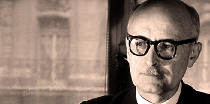 Jacques Ibert