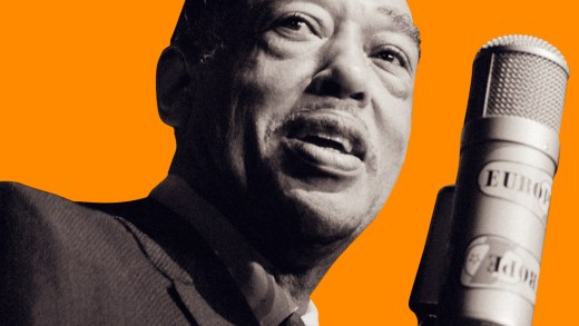Duke Ellington - Live at San Remo 1964