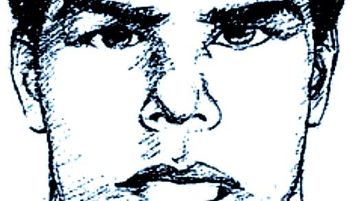 John Doe #2 - Oklahoma City Boming