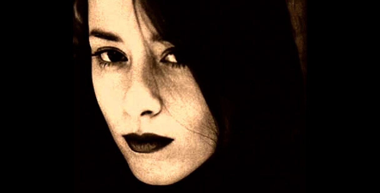 Suzanne Vega - in concert 1990