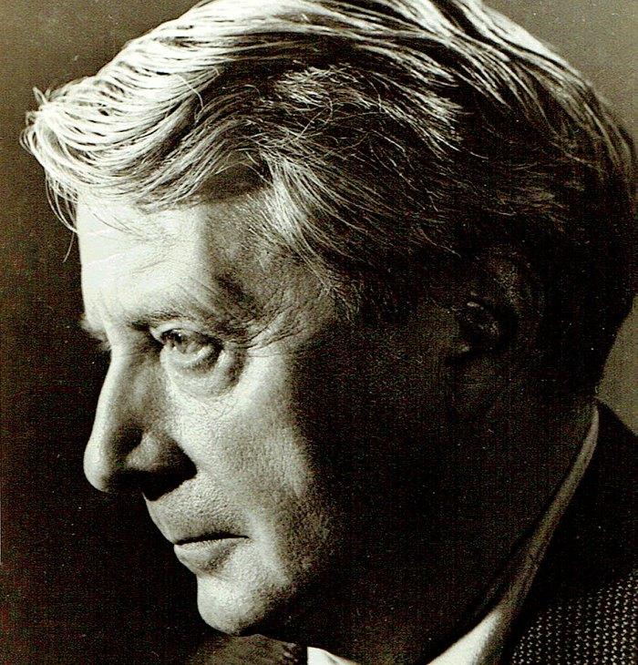 Charles Munch
