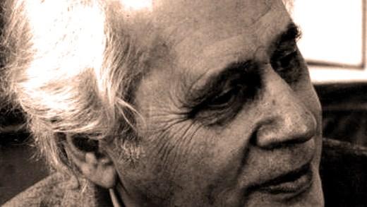Marcel Mihalovici