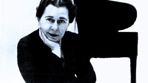Ania Dorfmann