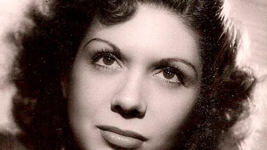 Jacqueline Francois