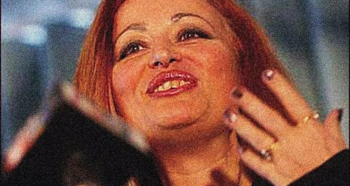 Brigitte Boisselier - Clonaid