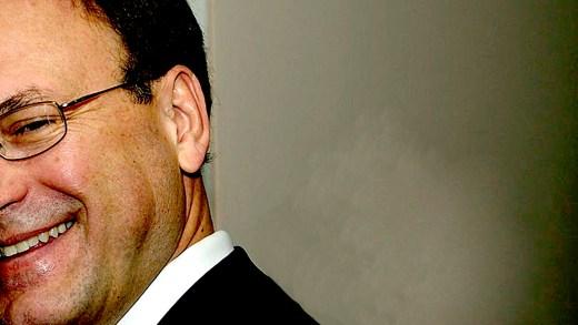 Judge Samuel Alito