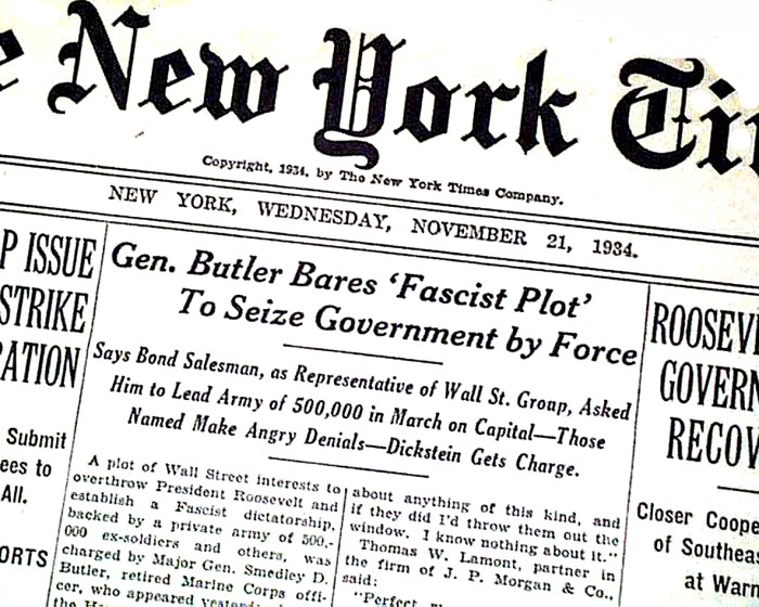 The New York Times - November 21, 1934