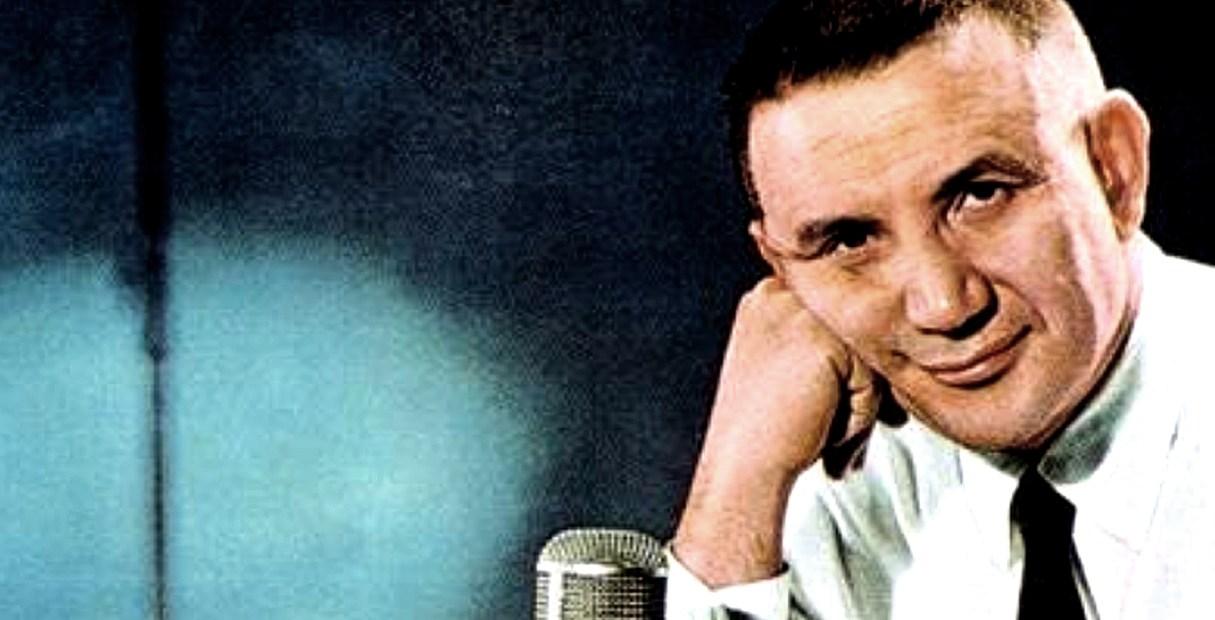 Raymond Scott - On The Air - 1944