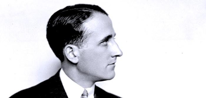 Henri Barraud - Sonatine For Violin and Piano