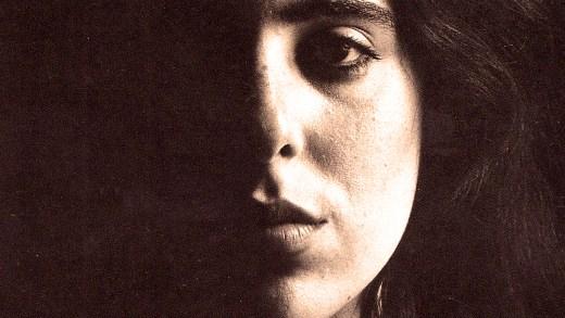 Laura Nyro - 1969