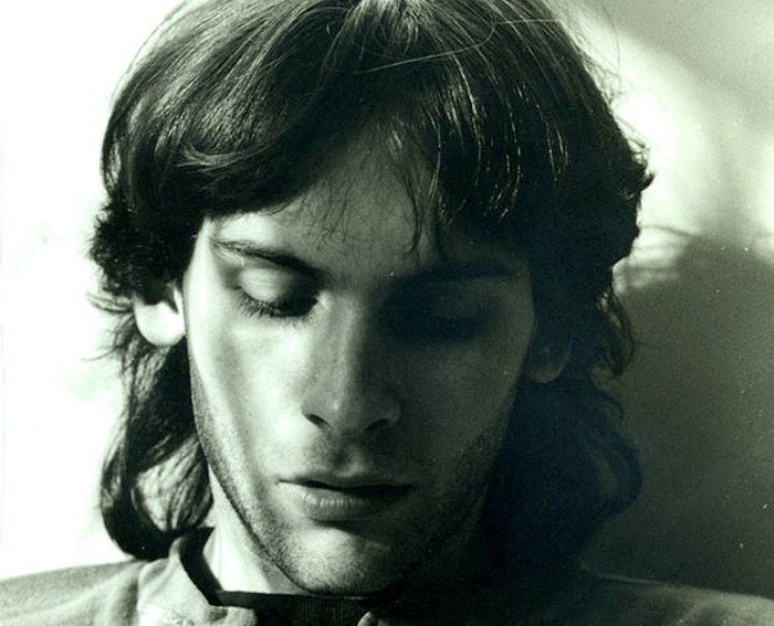 David Roback (1958-2020)