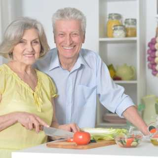 Top 5 Foods That Fight Arthritis Pain Efficiently