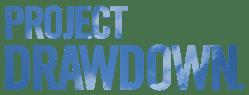 Project Drawdown