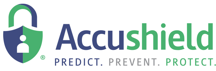 Accushield Company Profile Owler