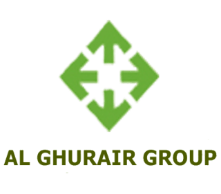 Image result for Al Ghurair Group of Companies