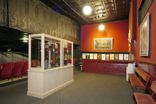 Office Furniture York Pa