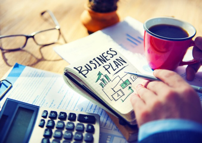 The Different Types of Business Plans   Bplans This article is part of our    Business Planning Guide      a curated list of our  articles that will help you with the planning process
