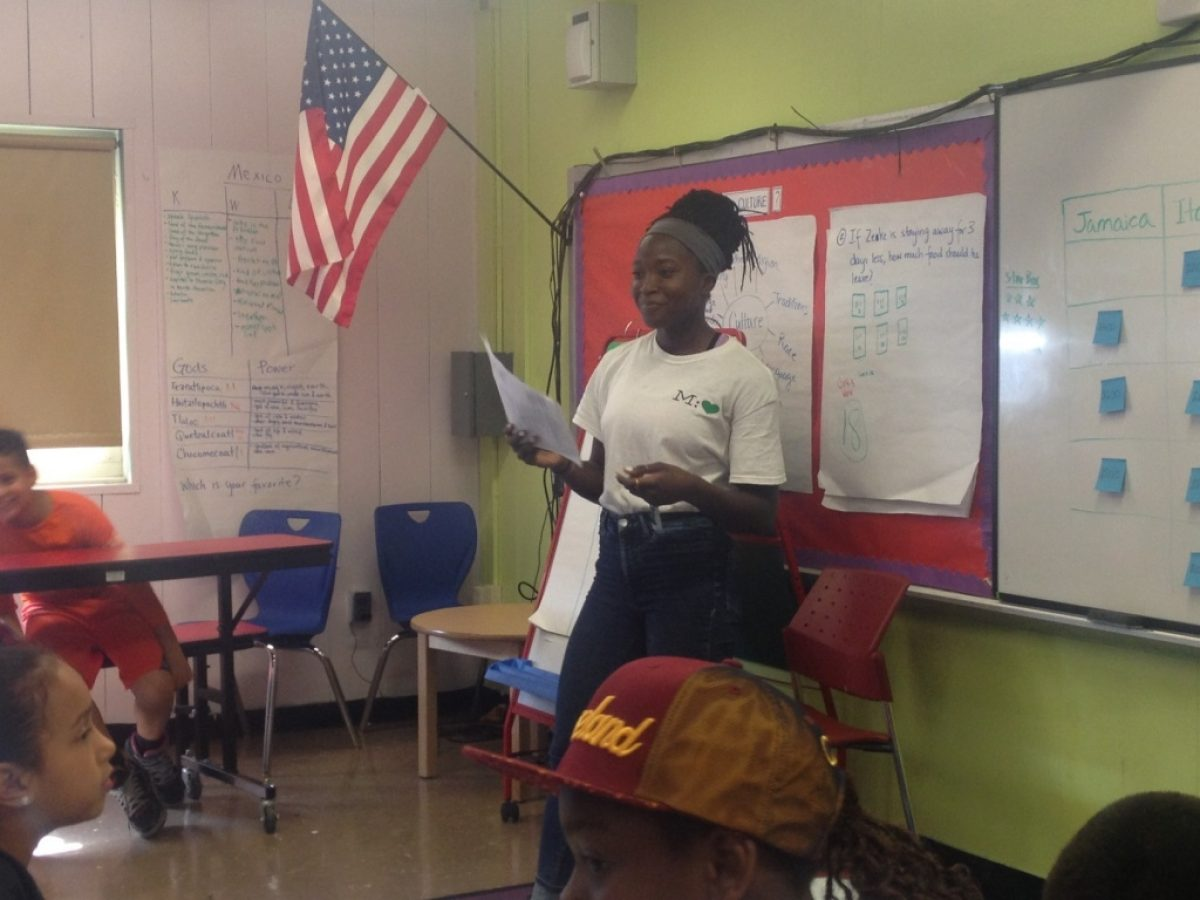 new york city teaching fellows essay Nyc teaching fellows  application & hiring process  if you are interested in teaching in new york city public schools in 2019 (2019-20 school year), please do .