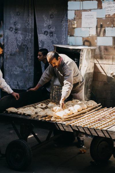 egyptian cuisine cameron wind