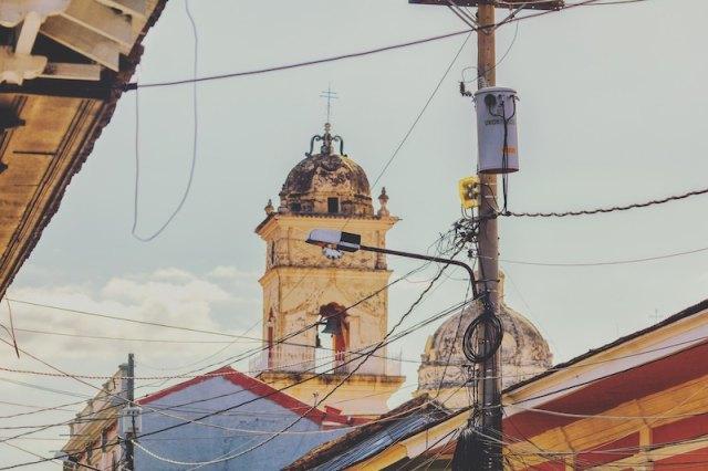 lgbtq travel in nicaragua ferdinand feng