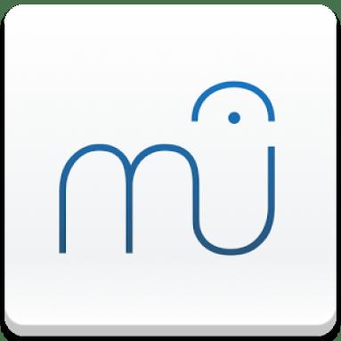 MuseScore Application Icon