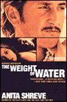 The Weight of Water