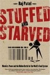 Markets, Power and the Hidden Battle for the World Food System
