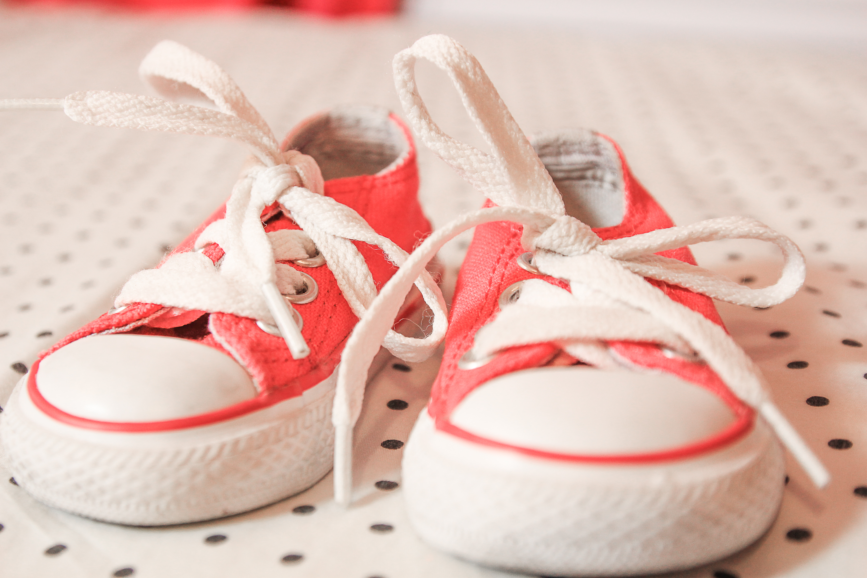 How To Tie Your Shoes Step By Step For Kids