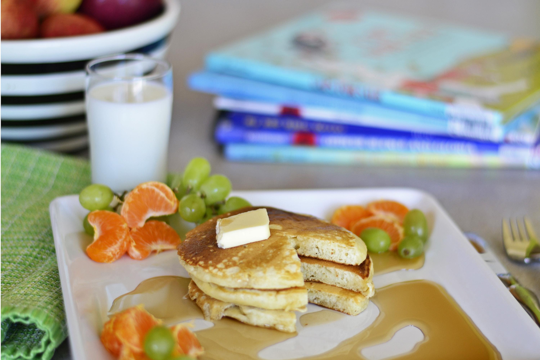 Pajama Day Activities For Kindergarten