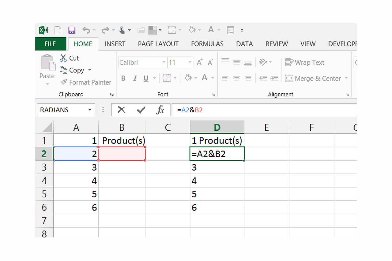 Worksheet Object Vba Exle