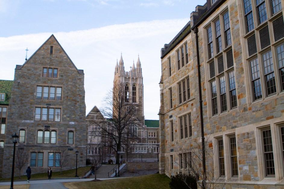 University to Create Engineering Department