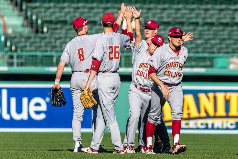 Season in Review: 2019 Baseball
