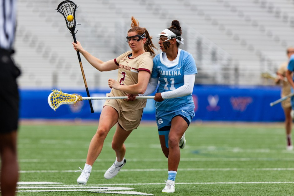 Eagles Add Apuzzo as Graduate Assistant