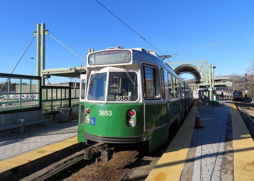 Mayor Fuller Opposes Proposed MBTA Service Cuts
