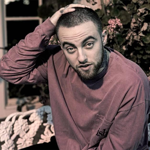 Deceased Artist Mac Miller Releases Final Album 'Circles'