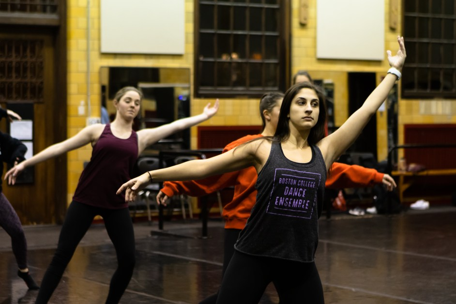 Student Performers Face Cancellations