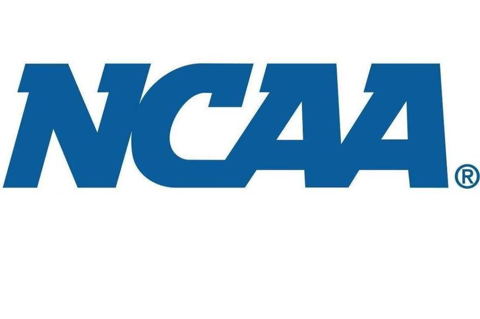 NCAA Open to an Additional Year of Eligibility for Spring Athletes