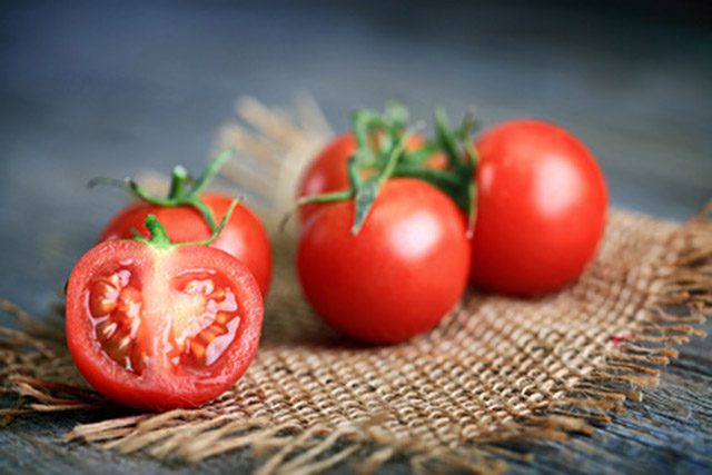 Tips for Cooking with Tomatoes